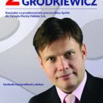 Dariusz Grodkiewicz